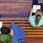 Recursos prácticos para estudiar inglés sin viajar al extranjero