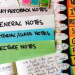 Exámenes internacionales de inglés: IELTS