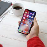 apps practicar ingles