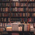 Redacción de textos académicos en inglés