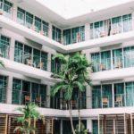 Inglés para hostelería y restauración