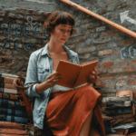 Las mejores webs gratuitas para practicar gramática en inglés online
