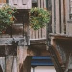Cinco recursos gratuitos para aprender francés online