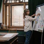 ¿Cuánto dura un curso de idiomas para empresas?