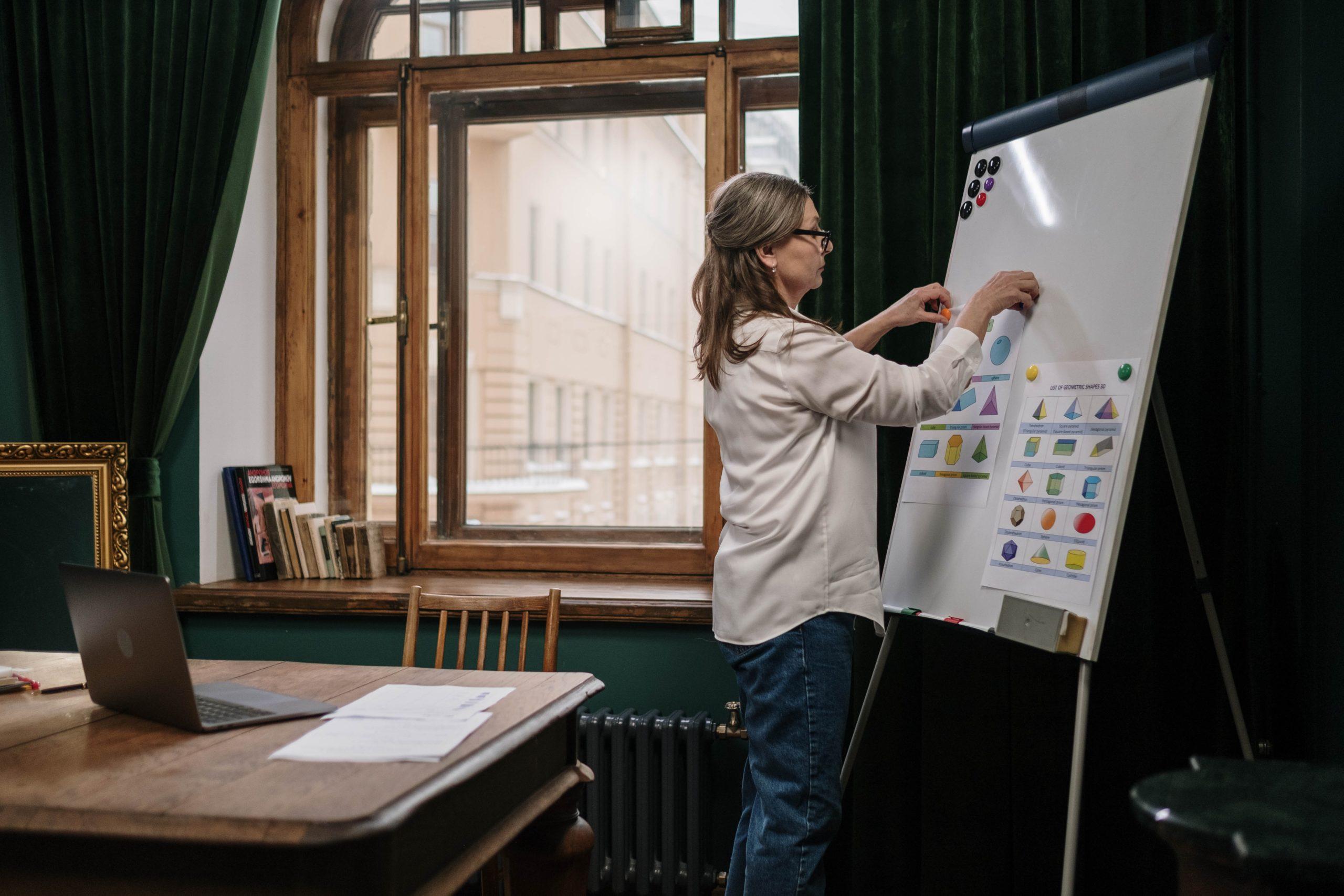 cursos idiomas empresas
