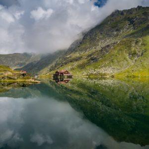 Curso de inglés para turismo y hostelería: ¿en qué consiste?