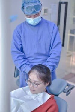 ingles medico