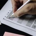 Nuevo test de nivel de inglés gratuito de Idixlingua